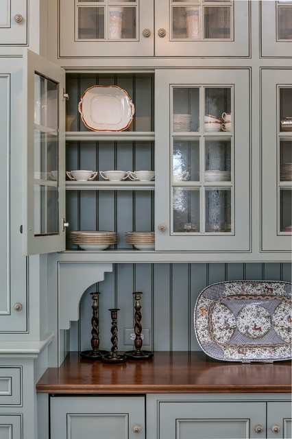 Kitchen designs country kitchen raleigh by palley for Kitchen design raleigh