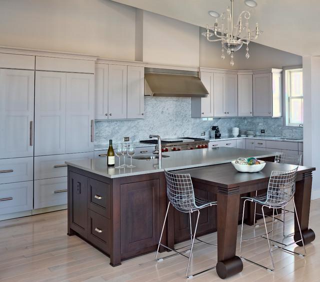 28 Kitchen Design Works Modern Farmhouse Traditional Kitchen Other Metro Kitchen