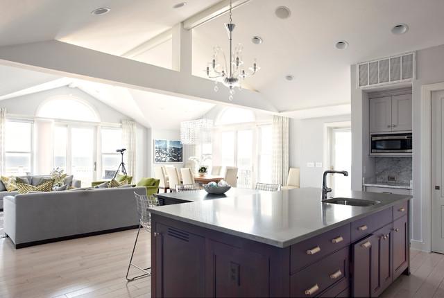 Kitchen Designworks
