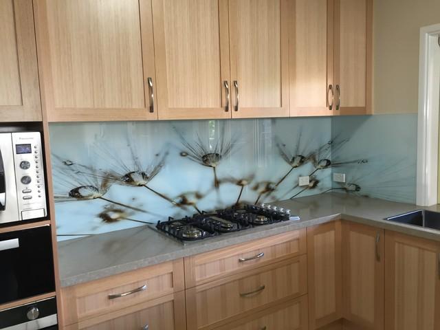 Kitchen - Doncaster modern-kitchen