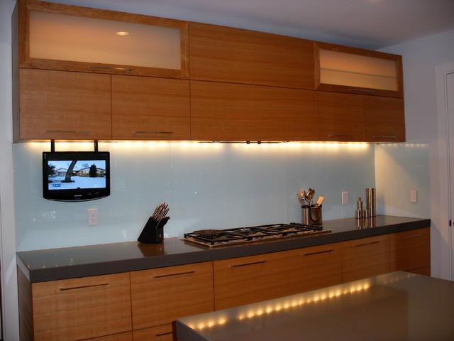 kitchen drop down tv 39 s
