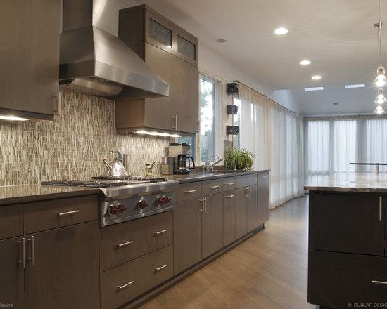 ann sacks glass tile home design ideas pictures remodel