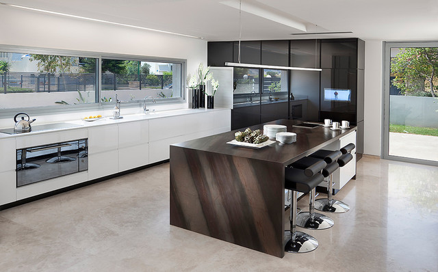 kitchen modern kitchen
