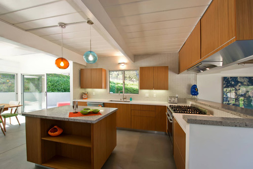 Simple And Elegant Ceiling Is This Simple Board And