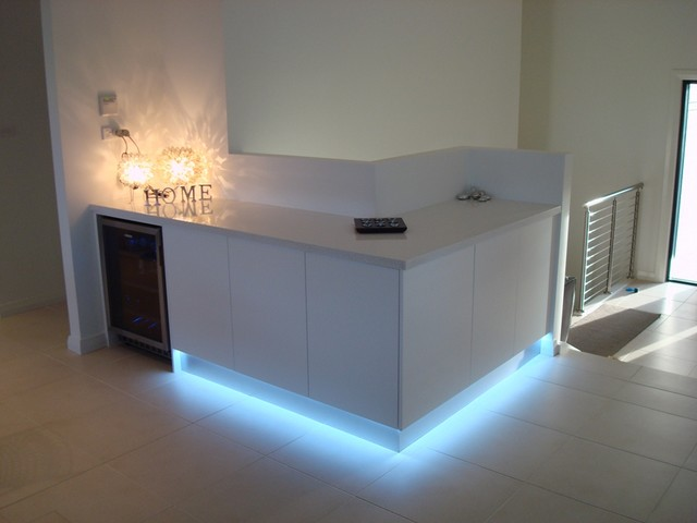 under cabinet led lighting kitchen. led lights in kitchen lights