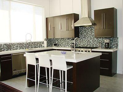 Kitchen Factory : Mjls.Info