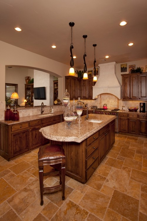 kitchen with wood cabinets where can i find these pendant lights 6562