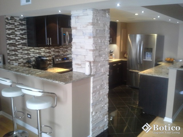 Kitchen Fitters In Doncaster Modern Kitchen Manchester Uk By Sheffield