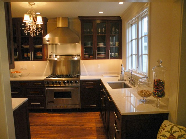 country kitchen pictures gallery kitchen 6120
