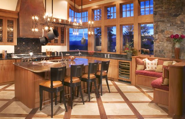kitchen contemporary kitchen minneapolis by gabberts design studio. Black Bedroom Furniture Sets. Home Design Ideas