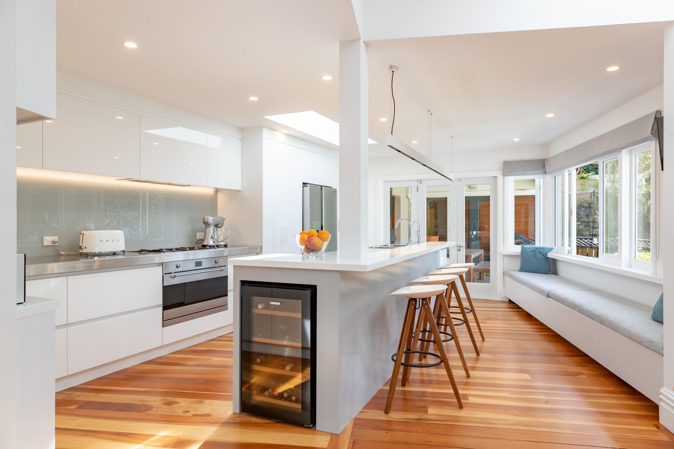 Kitchen Gallery 11