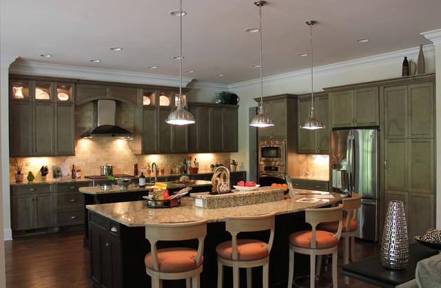denver bungalow kitchen designers trend home design and