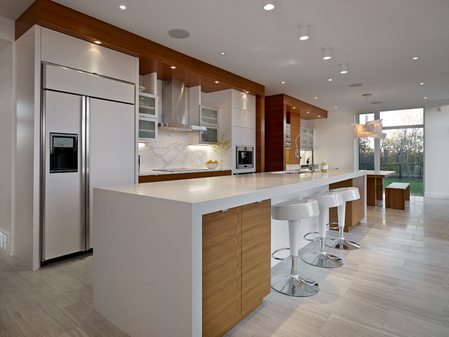 kitchen designers in edmonton kitchen contemporary kitchen edmonton by habitat 578