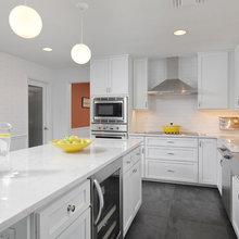 Kitchen - Haddonfield   NJ