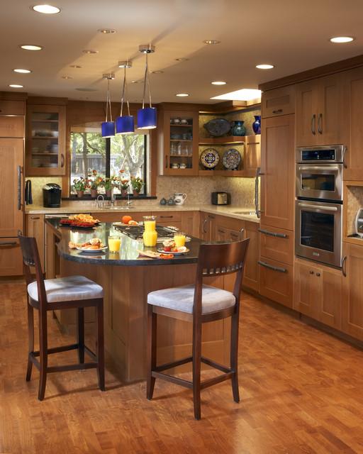 Kitchen for Kitchen remodel san francisco
