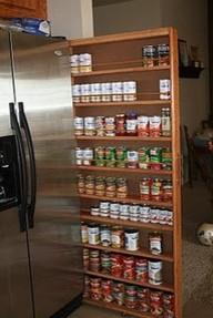 Kitchen Ideas kitchen