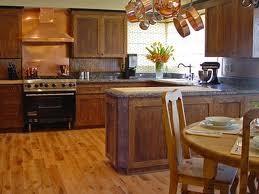 Kitchen Ideas traditional-kitchen