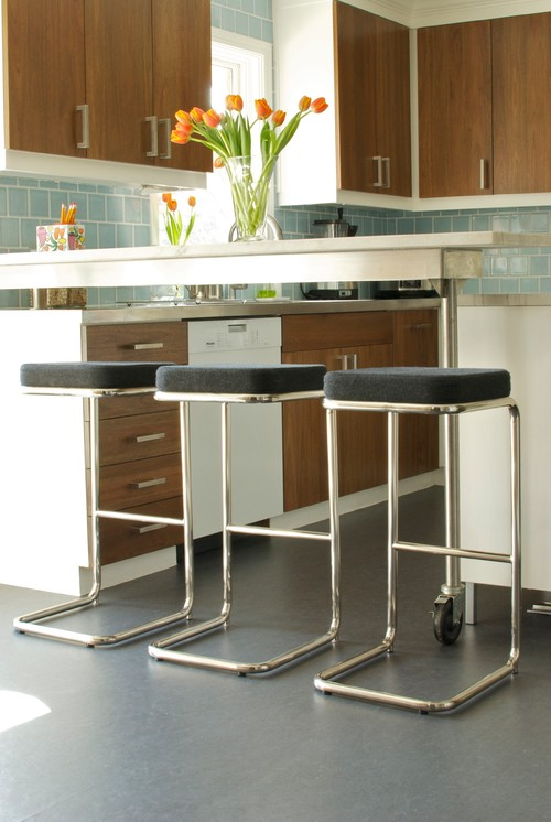 contemporary kitcheng