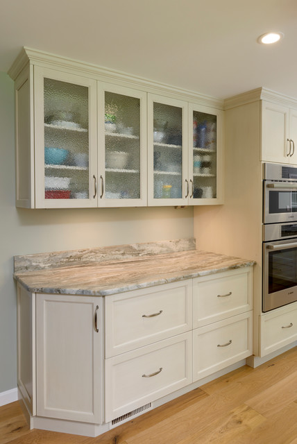 kitchen in nashua nh transitional kitchen boston by g m