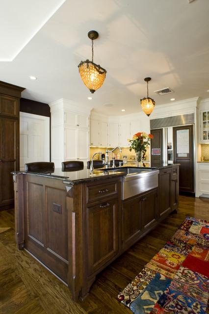 kitchen in tenafly nj traditional kitchen new york modern kitchen design in nj contemporary kitchen new