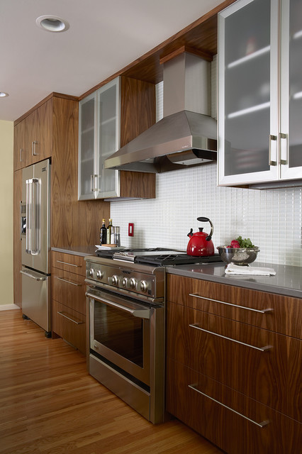 Kitchen contemporary kitchen minneapolis by for Interior design minneapolis