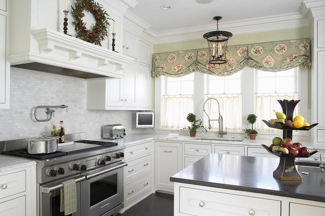 kitchen traditional kitchen minneapolis by indicia interior design. Black Bedroom Furniture Sets. Home Design Ideas
