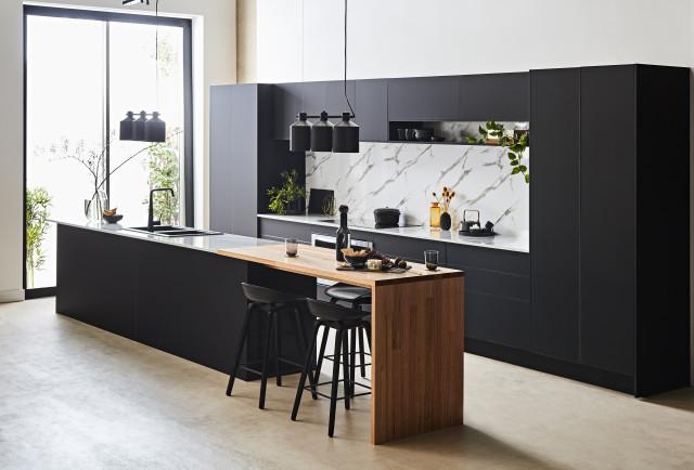 5 Gorgeous Kitchen Styles For 2020 Beyond Houzz Au