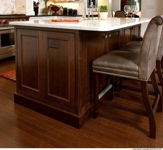 Mission Style Kitchen Island 28 Images Mission Style