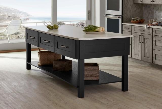 Orange County Kitchen Islands Quicuacom : contemporary kitchen from quicua.com size 640 x 432 jpeg 60kB