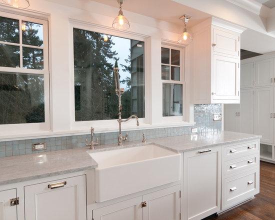 small modern kitchen remodeling design decor ideas interior design