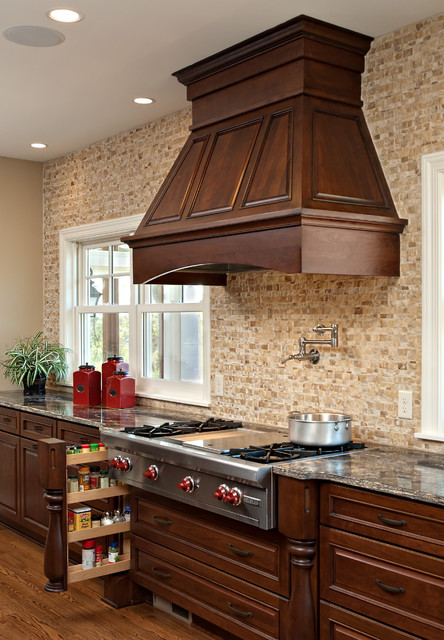 minneapolis kitchen designer kitchen traditional kitchen minneapolis by 4145