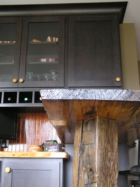 Kitchen lancaster pa traditional kitchen for F kitchen lancaster