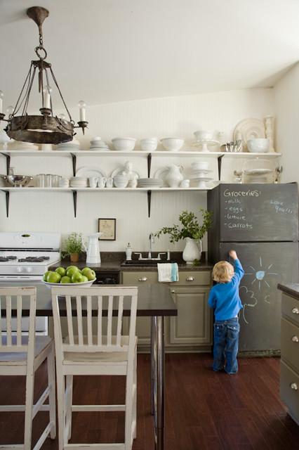 Tipps Für Eine Unfallfreie Küche ...