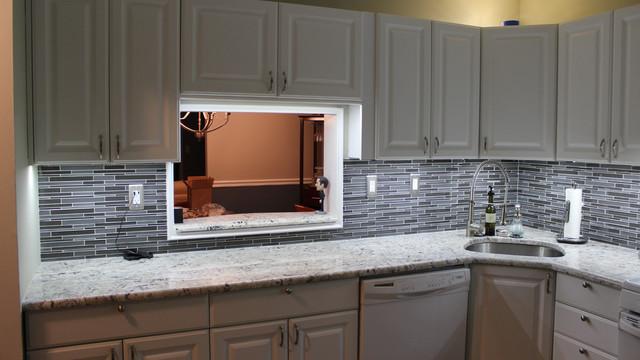 Kitchen LED Lighting   Inspired LED - Traditional ...