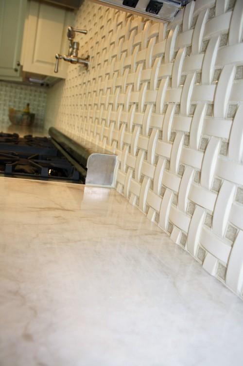 Cupboards Kitchen And Bath White Kitchen Sunday