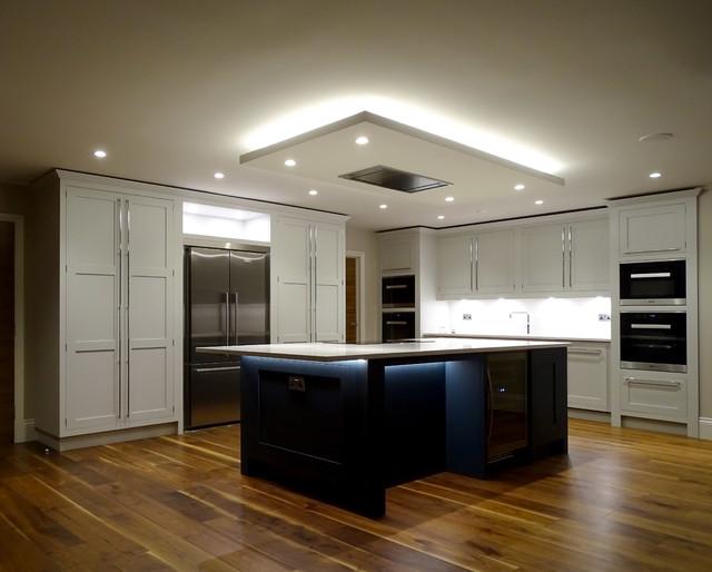 lighting by plum lighting showrooms sales