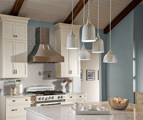 Eclectic lighting Glass Mexican Pendant Best Eclectic Style Lighting For Kitchens Yale Appliance Blog Eclectic Style Lighting For Kitchens reviewsratings