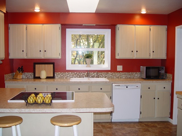 top home features for 2010 asheville architect interior designer