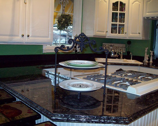 Rustoleum paint for kitchen cabinets kitchen design ideas