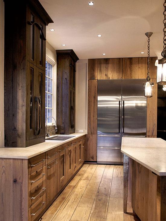 kitchen page 3 modern contemporary design modecodesign