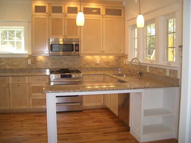 Floor and decor tenafly wood floors for Floor and decor california
