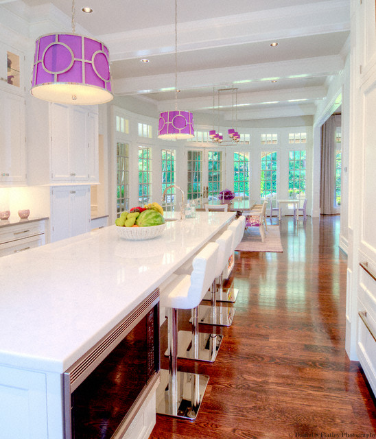 Kitchen N Dallas Transitional Kitchen Dallas By