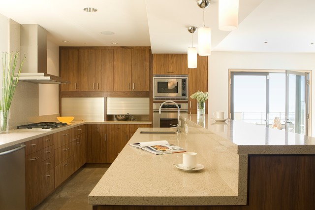 Kitchen Contemporary Kitchen San Francisco By Ods
