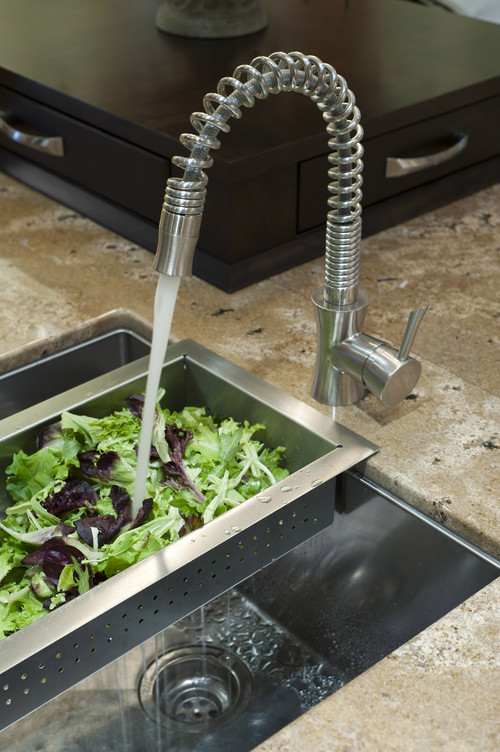 11 Ways To Save Water At Home