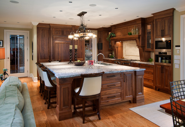 old world kitchen cabinets for pinterest old world charm traditional kitchen