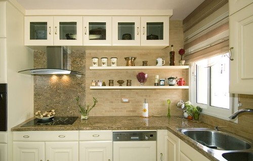 I love that backsplash and the accent tiles behind the range hood- what  brand are they? - I Love That Backsplash And The Accent Tiles Behind The Range Hood