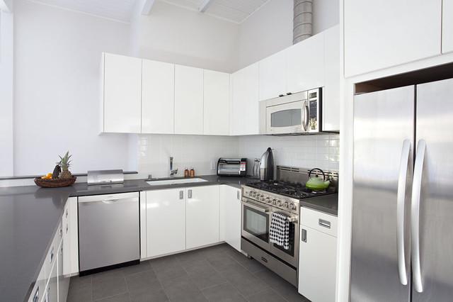 kitchen overall midcentury-kitchen