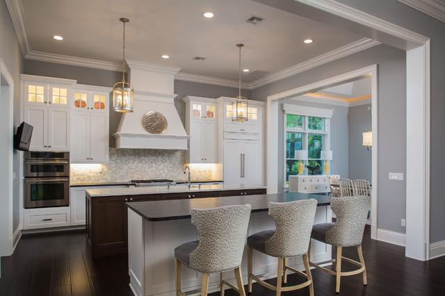 Superb Elegant Kitchens By Design Following Inexpensive Design Part 69