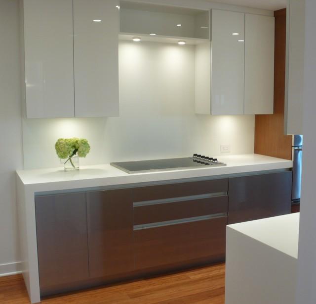 Minnesota Kitchen Cabinets: By Partners 4