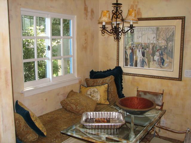 Kitchen Bath And Flooring Sherman Oaks